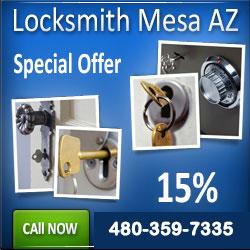 locksmith-mesa-az